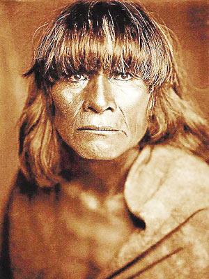 Prophéties Hopi dans PROPHETIES 300hopi_man_080925030917629_wideweb__300x400