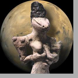 """L'image """"http://www.karmapolis.be/pipeline/deesse-sumer.jpg"""" ne peut être affichée car elle contient des erreurs."""
