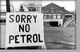 http://www.karmapolis.be/pipeline/petrol2.jpg