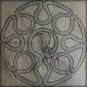 yantra picture